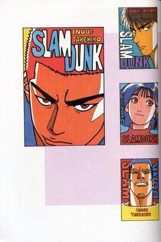 Cute Couple Art, Cute Couples, Slam Dunk Anime, Inoue Takehiko, Animation Cel, Slums, Anime Artwork, Slammed, Poster Wall