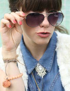 5bf70135ec377 156 melhores imagens de Óculos no Pinterest