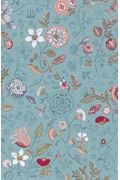 Pip Studio the Official website - Spring to Life wallpaper off white