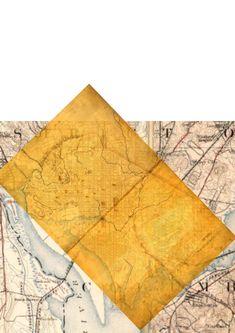 www.mercurialpathways.com Washington Dc, Maps, City, Home Decor, Kid, Decoration Home, Blue Prints, Room Decor, Cities