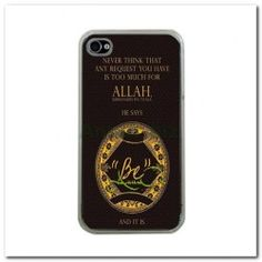 be_Apple iPhone 4 Case (Clear) Iphone 4, Apple Iphone, Muslim Fashion, Fashion Trends, Shopping, Iphone 4s, Trendy Fashion, Islamic Fashion