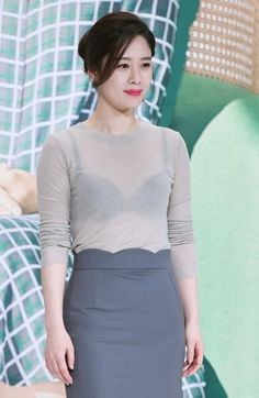Today's Photo: March 30, 2018 [2]