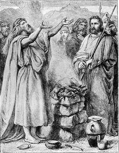 File:Foster Bible Pictures 0073-1 Offering Up a Burnt Sacrifice to God.jpg