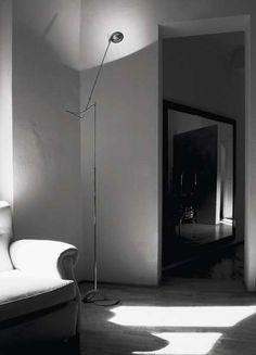 mexcal tr | Viabizzuno progettiamo la luce