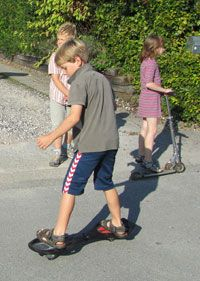 www.sjovforborn.dk artikler guide-til-leg-for-tweens.asp