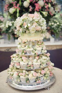 ... petits gâteaux de mariage idées de petit gâteau affichage de