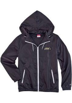 Product: James Madison University Defender Jacket
