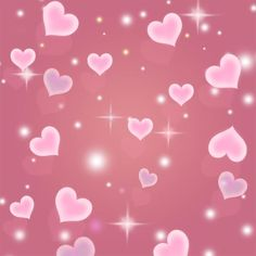 Cool Backgrounds, Aesthetic Backgrounds, Aesthetic Iphone Wallpaper, Wallpaper Backgrounds, Aesthetic Wallpapers, Photo Booth Background, Heart Background, Heart Wallpaper, Photography Backdrops