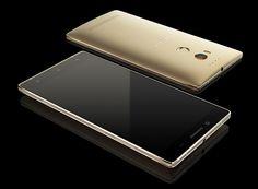 Gionee announces Elife E8 with 6″ QHD and 24MP camera, and Marathon M5 with dual batteries totaling 6,020mAh - https://www.aivanet.com/2015/06/gionee-announces-elife-e8-with-6%e2%80%b3-qhd-and-24mp-camera-and-marathon-m5-with-dual-batteries-totaling-6020mah/