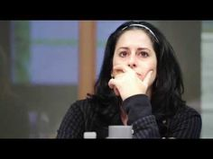 ▶ The Ottawa Makeover Project Team Meets to Select a Participant! - YouTube