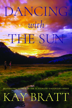 Escape with a Book! : Kay Bratt Dancing with the Sun Family Love New Fiction Books, New Books, Good Books, Books To Read, Reading Online, Books Online, Family Love, Bestselling Author, The Life