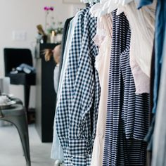 the HEYDAY store | Fort Collins, CO