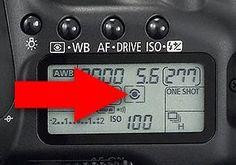 Metering-Modes_40D