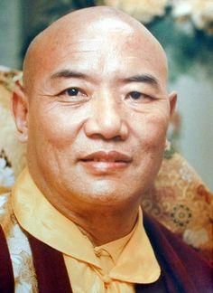 Despre maicile budiste