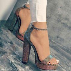 high heels – High Heels Daily Heels, stilettos and women's Shoes Stilettos, Pumps Heels, Stiletto Heels, High Heels, Cute Shoes, Me Too Shoes, Heeled Boots, Shoe Boots, Heeled Sandals
