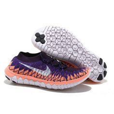 hot sales 4f2be 7acaf Running Trainers, Running Shoes, Nike Free 3, Nike Flyknit, Us Store,  Cleats, Shoes Sneakers, Football Boots, Loafers & Slip Ons