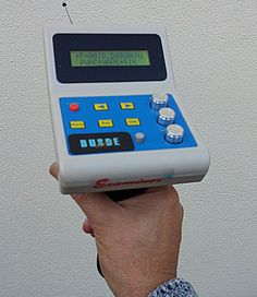 Handheld Long Range Treasure Hunter .  For more details, you may contact Worldwide Technologies, Precious Metal Detector Supplier in Dehradun, Uttarakhand, India at www.wtpl.co.in