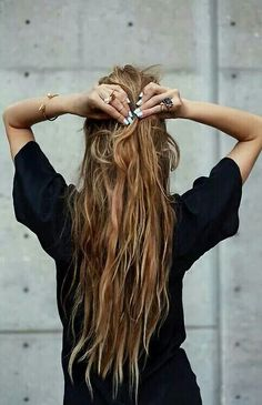 Accessoires women style fashion 2014 hair style