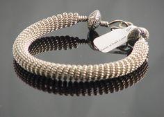 wire jewelry | ... » 2008 - Portland Bead Store Beads Beading Supplies Jewelry Classes