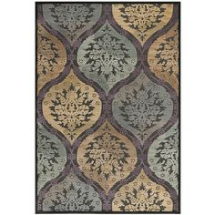Shop wayfair.co.uk for your Alexandra Beige and Tan Rug. Find the best deals on all View all Rugs products, great selection and free shipping on many items!