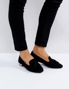 ff3e93fb3d 18 best Miss KG images | Miss kg, Shoe wardrobe, Black shoes