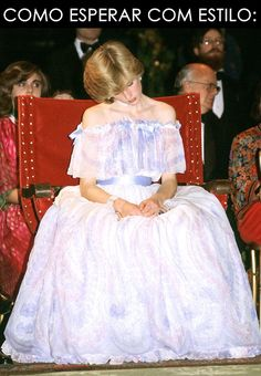 #Princesice #humor #EuEscolhiEsperar #AzeiteDeReserva LisLand