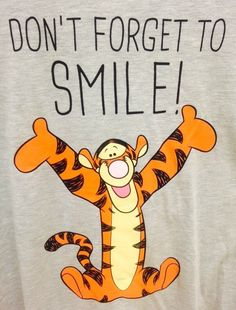 Tigger Quotes tigger quotes winnie the pooh disney winnie the pooh Tigger Quotes. Here is Tigger Quotes for you. Tigger Quotes winnie the pooh tigger wall art sticker. Tigger Quotes inspirational quotes from tigger pi. Tigger And Pooh, Winne The Pooh, Pooh Bear, Winnie The Pooh Pictures, Winnie The Pooh Quotes, Disney Winnie The Pooh, Christopher Robin, Bux Bunny, Calvin And Hobbes Quotes