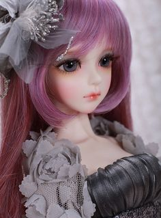 Doll Girl Cute Wallpaper Find best latest Doll Girl Cute