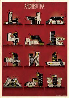Le kamasutra pimente l architecture