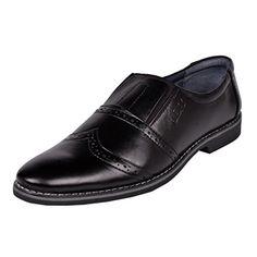 789cf95c874 80 Best Shoes images