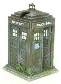 Police Box Aquarium Ornament Clearstream http://www.amazon.com/dp/B004CEFVGS/ref=cm_sw_r_pi_dp_jGLowb0X1K7TJ