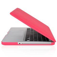 MacBook Pro 13in feather Ultralight Hard Shell Case