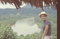 Html, Panama Hat, Books To Read, Viajes, Panama