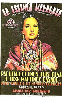 Lady Filstrup (3ª época): Luis Peña, de la galanura a la aspereza (2ª parte)