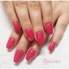#GelNails #bgstyle_nails_n_jewelry #nails #sparklynails #naildesign #nailsbyme #naildesigns #gelnaegel #naegel #inistagood #ilovenails2015 #lovenails #swarovski #sculptednails #nailsfashion #nailsart #nailart #naillove #nailstyle #nailaddict #nailcouture #nailartgallery #nailstoinspire #instanails #neonnails #BgstyleNails #zürich