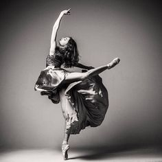 beautiful ballet - Yahoo Image Search Results