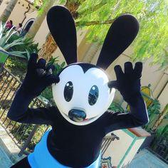 Oswald!!!