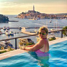 O saptamana hai hui prin Istria, Croatia - Travelista.ro - Mereu in asteptarea urmatoarei aventuri Istria Croatia, Design Hotel, Slovenia, Bali, Temple, Louvre, Camping, Building, Travel