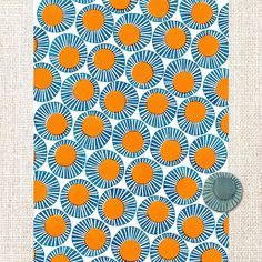 Linocut Prints, Poster Prints, Linoleum Block Printing, Stamp Carving, Handmade Stamps, Fabric Stamping, Linoprint, Acrylic Wall Art, Surface Pattern Design