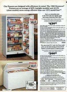 1980-xx-xx Sears Christmas Catalog P410
