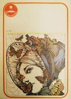 Val Munteanu - Piticul Cinabru illustrations Children's Book Illustration, Illustrator, Childhood, Character, Memories, Ink, Drawings, Artwork, Animals