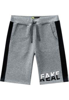 Track Pants Mens, Mens Jogger Pants, Designer Mens Shorts, Boys Pants, Sport Wear, Grunge Outfits, Sport Outfits, Pajama Set, Menswear
