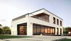 LAAB Architecture Villa K