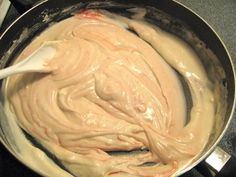 yummy smelling peppermint play dough recipe!!
