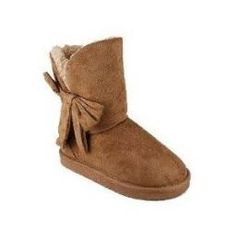 dd4fdd246a2 45 Best Products I Love- Uggs and Toms images in 2012 | Shoes ...