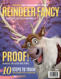 We can't learn about any of the hot happenings in Arendelle as they occur, but we can dream up some fierce and fun Frozen magazine covers. Computer Animation, Animation Film, Art Nouveau Disney, Disney Magazine, Walt Disney Animation Studios, Walt Disney Pictures, Original Song, Sweet Memories, Feature Film