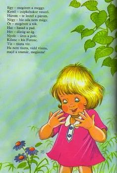 Fotografie: Stories For Kids, Winnie The Pooh, Verses, Poems, Childhood, Classroom, Baby Shower, Album, Children