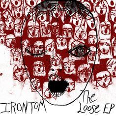 irontom-the-loose-review