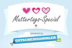http://www.gutscheinsammler.de/magazin/4755/groses-muttertag-special/