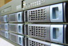 Choosing the Best Web Hosting Service